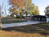806 Lakeview Drive - Photo 56