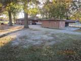 806 Lakeview Drive - Photo 63