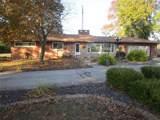 806 Lakeview Drive - Photo 65