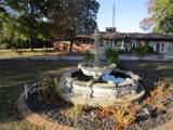 806 Lakeview Drive - Photo 66