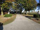 806 Lakeview Drive - Photo 69