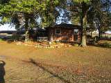 806 Lakeview Drive - Photo 70