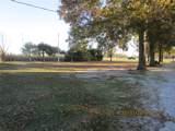 806 Lakeview Drive - Photo 73
