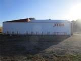 806 Lakeview Drive - Photo 85