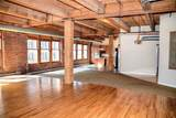 1219 Washington Avenue - Photo 5