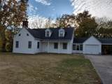 1020 Opdyke Street - Photo 1