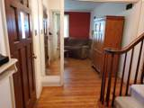 1020 Opdyke Street - Photo 18