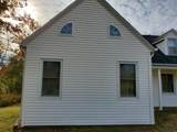 1020 Opdyke Street - Photo 41