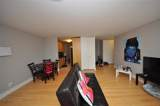210 17th Street - Photo 6
