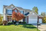 5534 Ashboro Drive - Photo 37