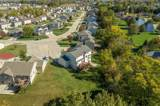 5534 Ashboro Drive - Photo 46