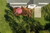 5534 Ashboro Drive - Photo 47