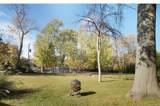 1113 Elizabeth Avenue - Photo 24