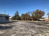 416 Saint Louis Avenue - Photo 10