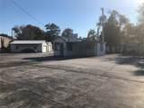 416 Saint Louis Avenue - Photo 2