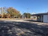 416 Saint Louis Avenue - Photo 4