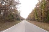 0 Anglers Road - Photo 1