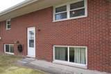 4816 Storeyland Drive - Photo 42