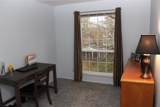 1530 Bedford Forge Court - Photo 12
