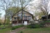 5521 Water Street - Photo 43