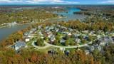 1464 Lake Knoll - Photo 69