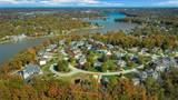 1464 Lake Knoll - Photo 70