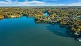 1464 Lake Knoll - Photo 72