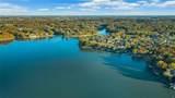 1464 Lake Knoll - Photo 73