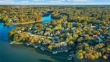 1464 Lake Knoll - Photo 74