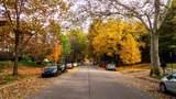 5553 Waterman Boulevard - Photo 4