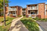 23 Meadowridge Condos E - Photo 1