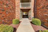 23 Meadowridge Condos E - Photo 19