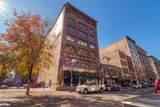 1204 Washington Avenue - Photo 1