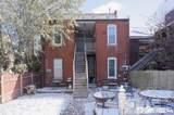 1859 10th Street - Photo 19