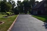 205 Greenbriar Drive - Photo 3