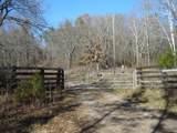 0 Dent County Road 602 & 658 - Photo 1