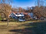 1354 Lake Hollow Drive - Photo 1