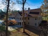 1354 Lake Hollow Drive - Photo 2