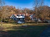 1354 Lake Hollow Drive - Photo 32