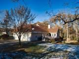 1354 Lake Hollow Drive - Photo 34