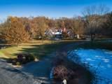 1354 Lake Hollow Drive - Photo 35