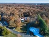 1354 Lake Hollow Drive - Photo 4
