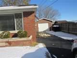 217 Longfellow Avenue - Photo 2