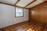 1310 Lexington Drive - Photo 10
