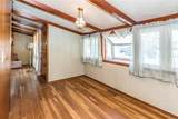 1310 Lexington Drive - Photo 5