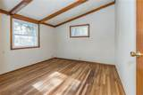 1310 Lexington Drive - Photo 8
