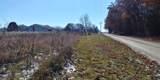 356 Bethel Road - Photo 1