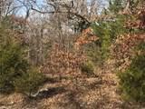 212 Hickory - Photo 2