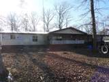 22037 Chestnut Ridge Road - Photo 1