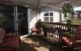 1129 Hightower Place Drive - Photo 42